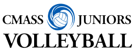 CMass Juniors Volleyball Club
